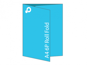 Brochure_A4_6P_Roll_Fold