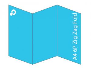 Brochure_A4_6P_Zig_Zag_Fold