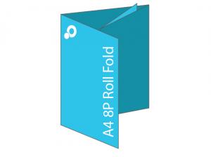 Brochure_A4_8P_Roll_Fold