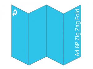 Brochure_A4_8P_Zig_Zag_Fold