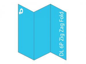 Brochure_Dl_6P_Zig_Zag_Fold