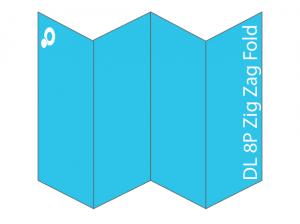 Brochure_Dl_8P_Zig_Zag_Fold
