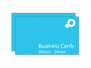 Business_Cards_90_54