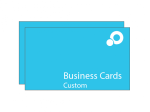 Business_Cards_Custom.