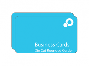 Business_Cards_Die_Cut_Round_Corner