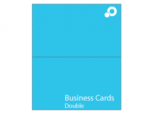 Business_Cards_Double