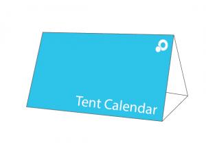 CalendarTent