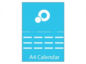Calendar_A4