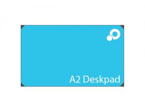 Deskpad_A2