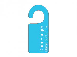 Door_Hanger_88x215mm_1