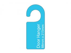 Door_Hanger_88x215mm_1