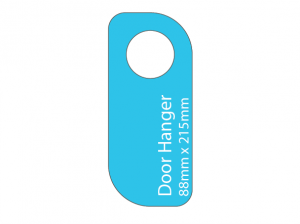 Door_Hanger_88x215mm_11