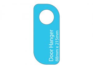 Door_Hanger_88x215mm_11