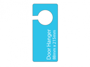 Door_Hanger_88x215mm_3