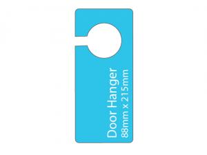 Door_Hanger_88x215mm_3