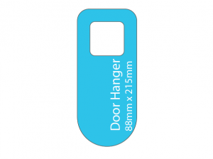 Door_Hanger_88x215mm_4