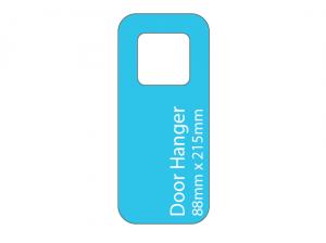 Door_Hanger_88x215mm_6