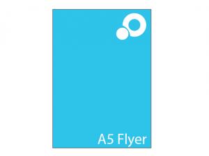 Flyer_A5