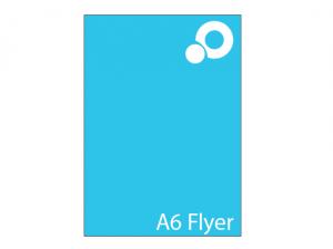 Flyer_A6