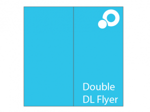 Flyer_Double_DL