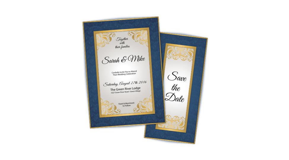Foil stamping melbourne sydney gold foil printing brisbane foil stamping reheart Choice Image
