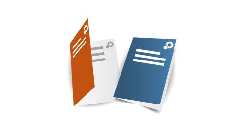 Invitations Cards Printing