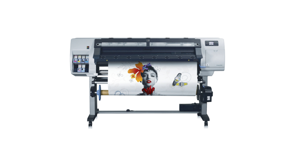 large format prints online large photo printing sydney dino print
