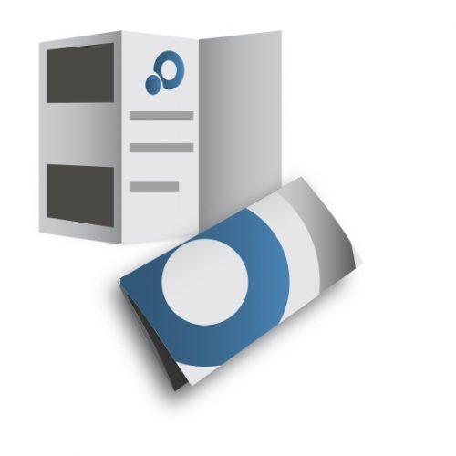 Menus Printing