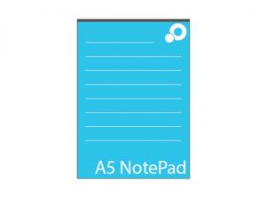 Notepad_A5