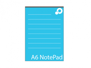 Notepad_A6