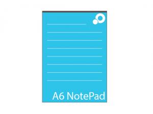 Notepad_A6