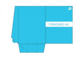 PF-_0001_standard-a4-double-gusset-1