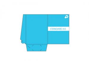 PF-_0003_standard-a5-double-gusset
