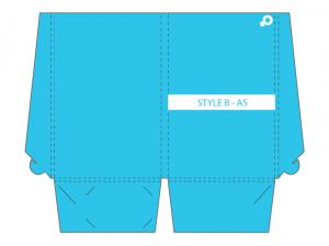 PF-_0005_style-b-a5