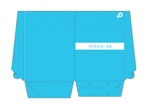 PF-_0011_style-h-a4