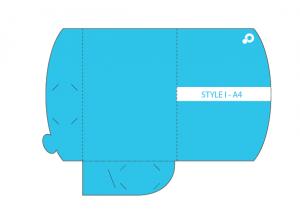 PF-_0012_style-i-a4
