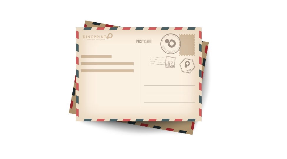 Postcards australia cheap postcard printing melbourne sydney perth printing sale postcards reheart Images