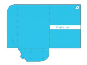 Presentation-Folder_style-l-a4