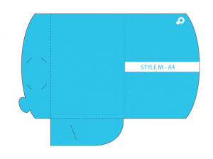 Style-M-Icon-4