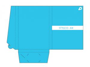 Style-O-Icon
