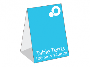 Table_Tent_100x140mm