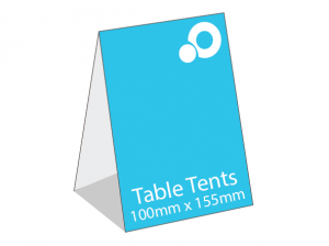 Table_Tent_100x155mm