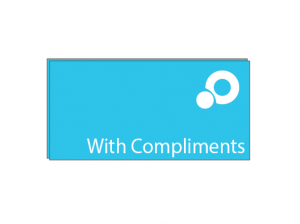 With_Compliments
