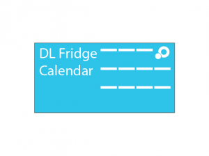 dl-fridge-calendar-landscape