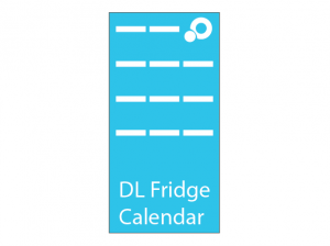 dl-fridge-calendar-portrait