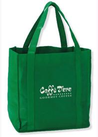 environment bags