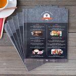 print-menus-dine-in